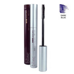 blinc Mascara - Dark Blue