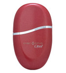 Clarisonic Opal Sonic Infusion Skincare System - Ruby Red (Limited Edition)