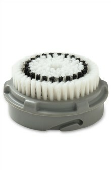 Clarisonic Replacement Brush Head - Normal - beautystoredepot.com