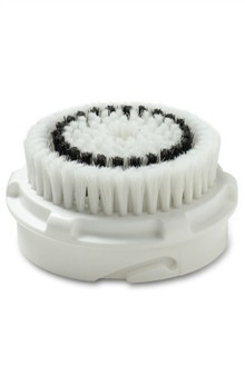 Clarisonic Replacement Brush Head - Sensitive - beautystoredepot.com