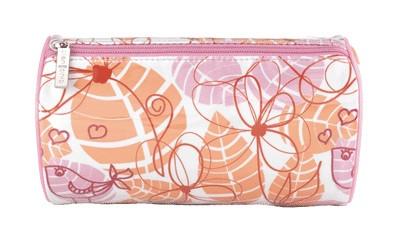 Clarisonic Travel Bag - beautystoredepot.com