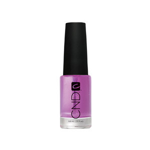 CND Super Shiney High-Gloss Top Coat .33 fl oz - beautystoredepot.com