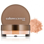 Colorescience Pro Loose Mineral Foundation Jar SPF 20 - Light as a Feather .21 oz