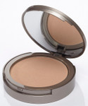 Colorescience Pro Pressed Pigment - A Taste of Honey .42 oz