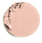 Colorescience Pro Pressed Pigment - All Dolled Up - Refill .42 oz