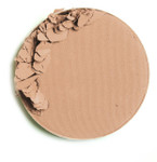 Colorescience Pro Pressed Pigment - Girl from Ipanema - Refill .42 oz