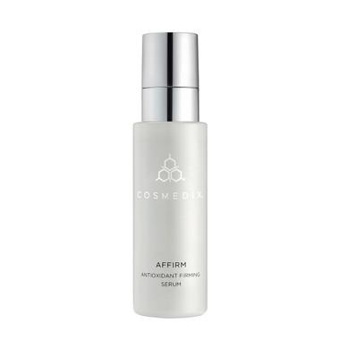 CosMedix Affirm 1 oz - beautystoredepot.com