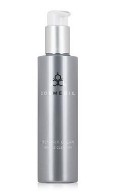 CosMedix Benefit Clean - beautystoredepot.com