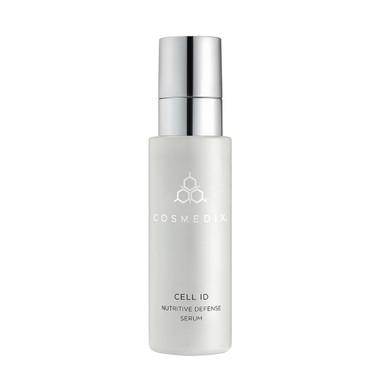 CosMedix Cell ID - beautystoredepot.com