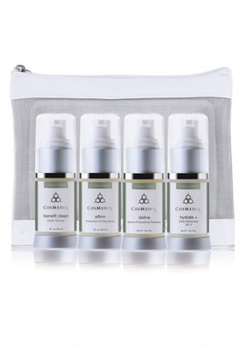 CosMedix Correct Kit - beautystoredepot.com