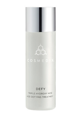 CosMedix Defy  - beautystoredepot.com
