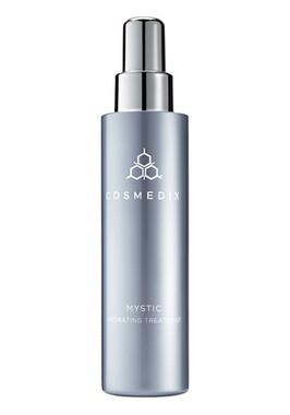 CosMedix Mystic - beautystoredepot.com