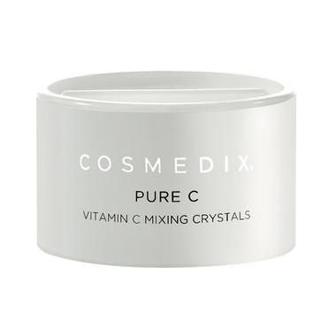 CosMedix Pure C 6g - beautystoredepot.com
