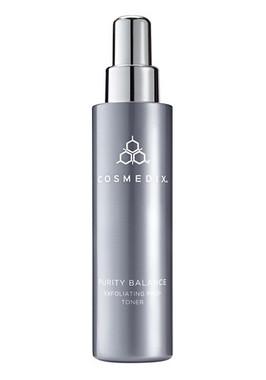 CosMedix Purity Balance - beautystoredepot.com