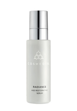 CosMedix Radiance - beautystoredepot.com