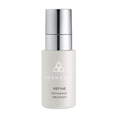 CosMedix Refine .5 oz - beautystoredepot.com