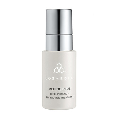CosMedix Refine Plus .5 oz - beautystoredepot.com