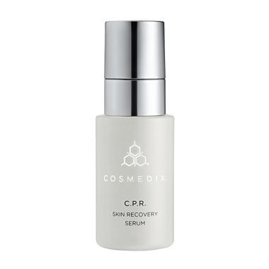 CosMedix C.P.R. Skin Recovery Serum - beautystoredepot.com