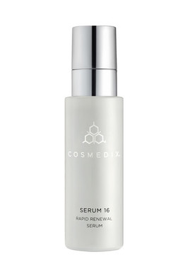 CosMedix Serum 16 Rapid Renewal Serum - beautystoredepot.com