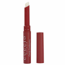 Cuccio Naturale Cuticle Conditioning Butter Stick Pomegranate and Fig - beautystoredepot.com