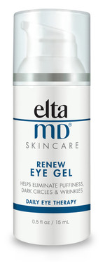 EltaMD Renew Eye Gel .5 oz - beautystoredepot.com