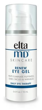 EltaMD Renew Eye Gel .5 oz - beautystoredepot.com
