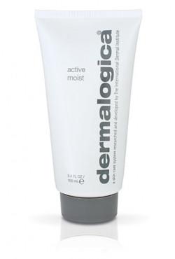 Dermalogica Active Moist - beautystoredepot.com