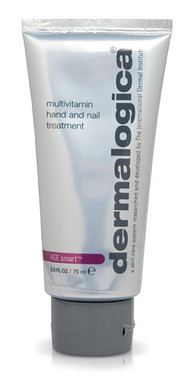 Dermalogica AGE Smart Multivitamin Hand and Nail Treatment - beautystoredepot.com