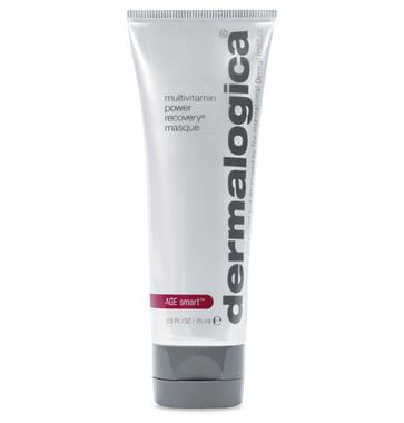 Dermalogica AGE Smart Multivitamin Power Recovery Masque - beautystoredepot.com
