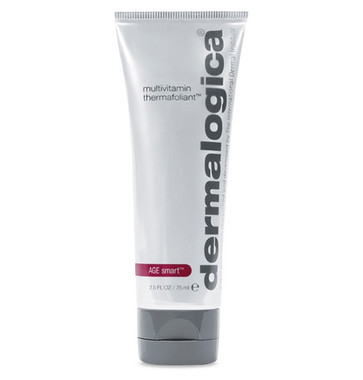Dermalogica AGE Smart Multivitamin Thermafoliant - beautystoredepot.com