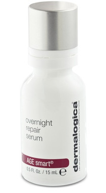 Dermalogica AGE Smart Overnight Repair Serum .5 oz - beautystoredepot.com