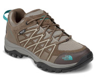 North Face Women's Storm III #NF0A32ZH4EE