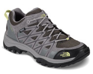 North Face Women's Storm III WP #NF0A32ZFTVU