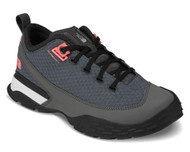 North Face Women's One Trail #NF0A39I84HE