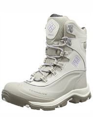 Columbia Women's Buga Plus III Omni Heat Boot #1626311125