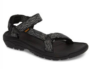Teva Men's Hurricane XLT2 1019234 Rapids Black/Grey