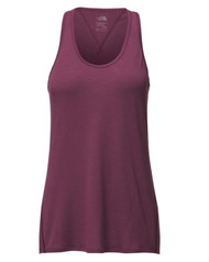 The North Face Women's Workout Racerback Tank NF0A3LMCZBW