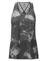 The North Face Women's Workout Racerback Tank NF0A3LMC3FF