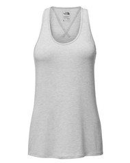 The North Face Women's Workout Racerback Tank NF0A3LMCDYX
