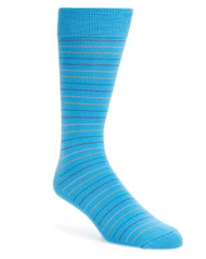 Happy Socks Stripe Socks TST01-6002-441