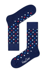 Happy Socks Dot Sock DOT01-6001-411