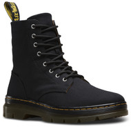 Dr. Martens Unisex Combs Extra Tough Nylon Rubbery 16607010