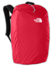 The North Face Pack Rain Cover NF00CA7Z682