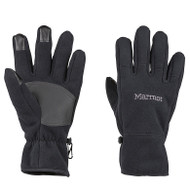 Marmot Connect Windproof Glove #14030 Black