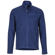 Marmot Drop Line Jacket #83900 Artic Navy