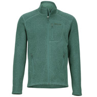 Marmot Drop Line Jacket #83900 Mallard Green