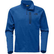 The North Face Men's Canyonlands Fleece Jacket #NF00CUN81ML