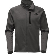 The North Face Men's Canyonlands Fleece Jacket #NF00CUN8DYZ