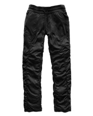 The North Face Women's Aphrodite Pants #NF0A2UOPJK3