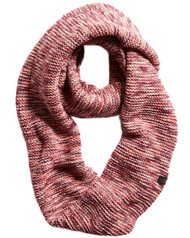 The North Face Women's Purrl Stitch Scarf # NF00CLM68CY